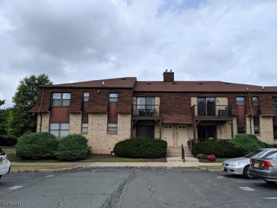 1112 Normandy Court, Raritan Twp., NJ 08822 - MLS#: 3578902