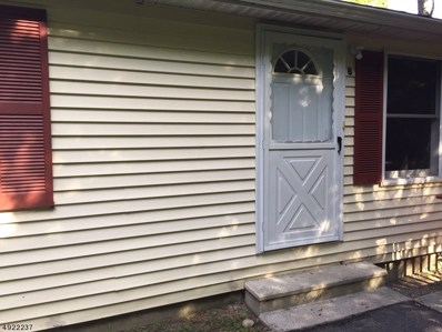 132-B Hemlock Hl, Montague Twp., NJ 07827 - #: 3579788