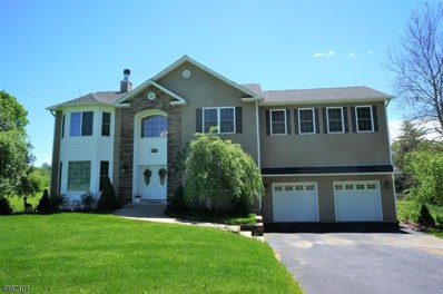 242 Lake Shore North, Montague Twp., NJ 07827 - #: 3580580