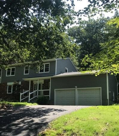 29 Larchmont Dr, West Milford Twp., NJ 07421 - #: 3581273