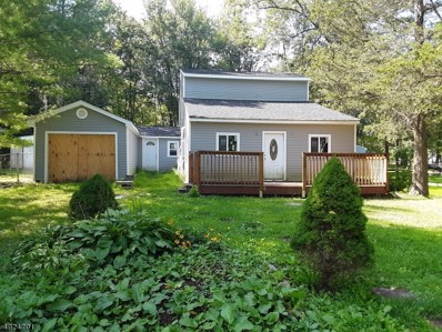 15 Louis Ave, West Milford Twp., NJ 07480 - #: 3582101