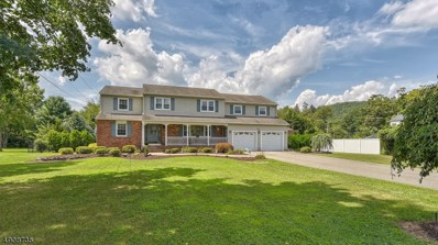 163 W End Ave, Pequannock Twp., NJ 07444 - #: 3582151