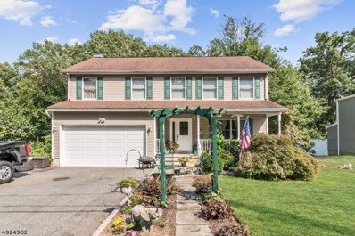 29 Laurel Pl, Ringwood Boro, NJ 07456 - #: 3582183