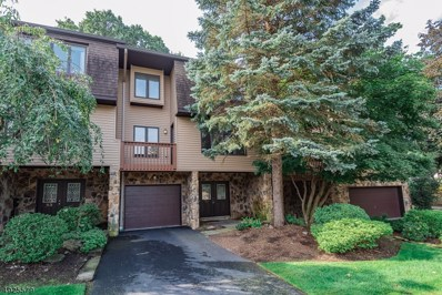 51 Wedgewood Dr, Woodland Park, NJ 07424 - MLS#: 3582814