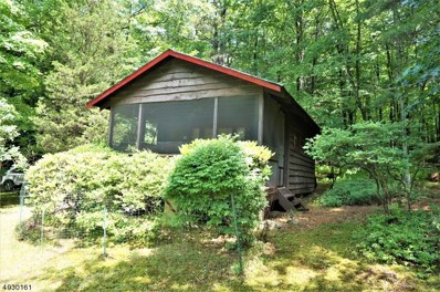 23 Fox Hollow Road, Montague Twp., NJ 07827 - #: 3587466