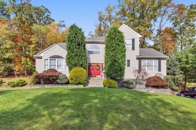 506 Andrew Street, Green Brook Twp., NJ 08812 - MLS#: 3588445