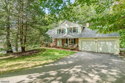 51 Copper Hill Park, Ringwood Boro, NJ 07456 - #: 3588934