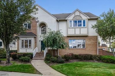 1066 Smith Manor Blvd, West Orange Twp., NJ 07052 - MLS#: 3589969