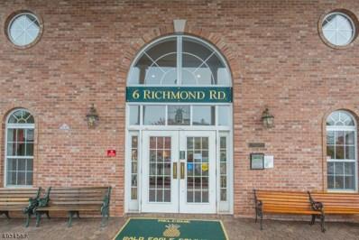 6108 Richmond Rd, West Milford Twp., NJ 07480 - #: 3591140