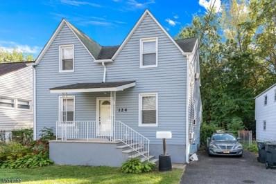 124 Phelps Ave, Bergenfield Boro, NJ 07621 - #: 3591313