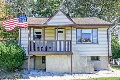 311 Brown Trl, Hopatcong Boro, NJ 07843 - MLS#: 3591538