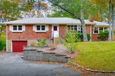 572 Morsetown Rd, West Milford Twp., NJ 07480 - #: 3592154