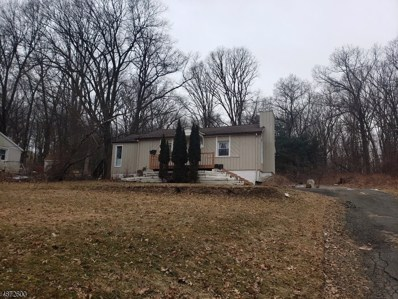 128 Dover-Chester Rd, Randolph Twp., NJ 07869 - MLS#: 3592297