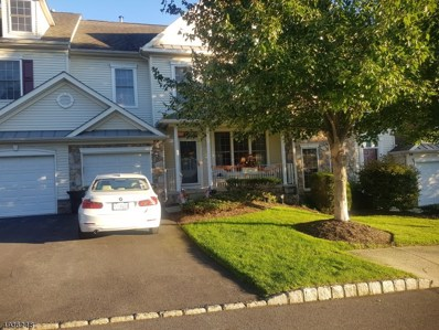 25 Rolling Views Dr, Woodland Park, NJ 07424 - MLS#: 3592728
