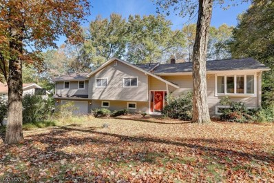 52 Gould Rd, West Milford Twp., NJ 07435 - #: 3592864