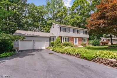 21 Evelyn Dr, West Milford Twp., NJ 07480 - #: 3593278