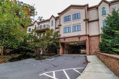 804 Somerset Steet, Watchung Boro, NJ 07069 - MLS#: 3593728