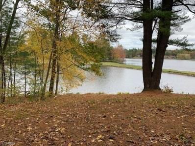 228-A N Lake Shr UNIT A, Montague Twp., NJ 07827 - #: 3593945