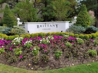 1221 Brittany Dr, Wayne Twp., NJ 07470 - #: 3594017