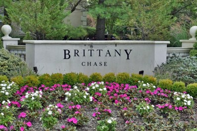908 Burgundy Way, Wayne Twp., NJ 07470 - #: 3594242