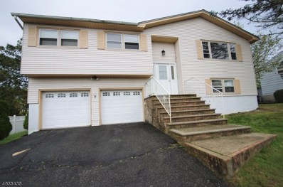 4 North Way, Hopatcong Boro, NJ 07843 - MLS#: 3594697