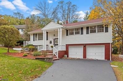 786 Arrow Ln, Ridgewood Village, NJ 07450 - #: 3595127