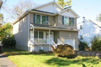 396 Fairview Ave, Dunellen Boro, NJ 08812 - MLS#: 3595339