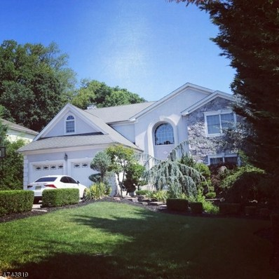 23 Brookhill Pl, Little Falls Twp., NJ 07424 - MLS#: 3596141