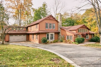 13 Arcata Ln, West Milford Twp., NJ 07480 - #: 3596311