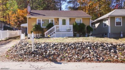 46 W Shore Rd, West Milford Twp., NJ 07480 - #: 3596433
