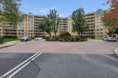10 Smith Manor Blvd Apt622 UNIT 622, West Orange Twp., NJ 07052 - MLS#: 3596638