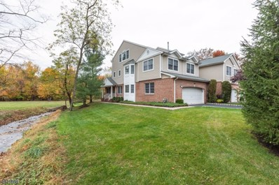 18 Mc Manus Ct, West Orange Twp., NJ 07052 - MLS#: 3597867