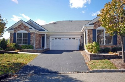24 Galena Rd, Woodland Park, NJ 07424 - MLS#: 3597893