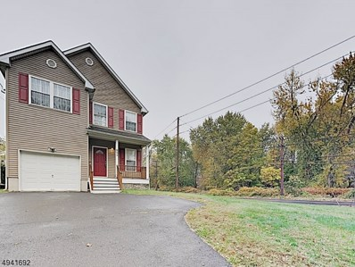 651 South Ave, Piscataway Twp., NJ 08854 - MLS#: 3598060
