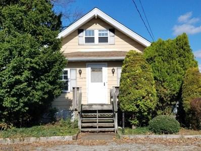 66 Mandeville Ave, Pequannock Twp., NJ 07440 - MLS#: 3598690