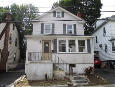 25 Ridgehurst Rd, West Orange Twp., NJ 07052 - MLS#: 3598825