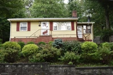 115 Rollins Trl, Hopatcong Boro, NJ 07843 - MLS#: 3599268