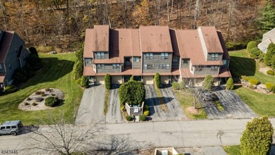 40B Lexington Ln UNIT B, West Milford Twp., NJ 07480 - #: 3599369