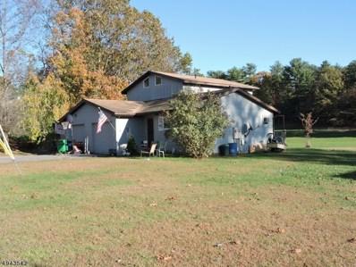 375-B S Lake Shr UNIT B, Montague Twp., NJ 07827 - #: 3599436