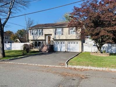 227 N Jackson Ave, North Plainfield Boro, NJ 07060 - MLS#: 3599829