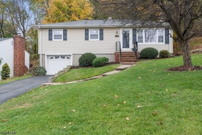 12 Holiday Dr, Hopatcong Boro, NJ 07843 - MLS#: 3599900