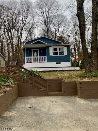 18 Coolidge Trl, Hopatcong Boro, NJ 07843 - MLS#: 3600149
