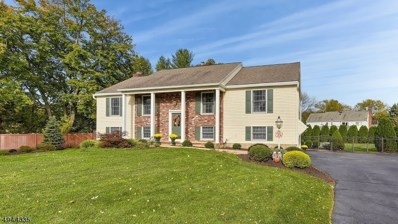 6 Ashlyn Ct, Pequannock Twp., NJ 07444 - #: 3600195