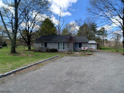 67 Route 645, Sandyston Twp., NJ 07826 - #: 3600314
