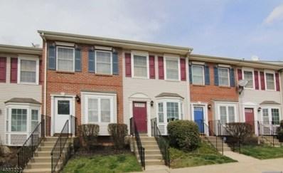 23 17TH Ave UNIT C16E, Newark City, NJ 07103 - #: 3600671
