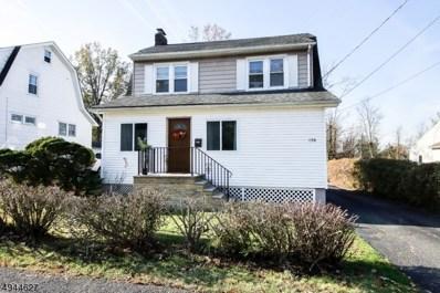 170 E Cedar St, Livingston Twp., NJ 07039 - MLS#: 3600789