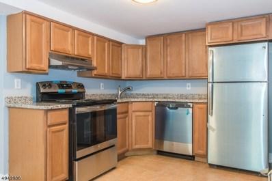 112 Jefferson Trl, Hopatcong Boro, NJ 07843 - MLS#: 3601027