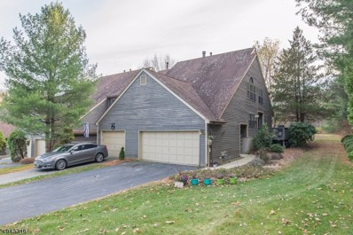 15H Concord Rd UNIT H, West Milford Twp., NJ 07480 - #: 3601090