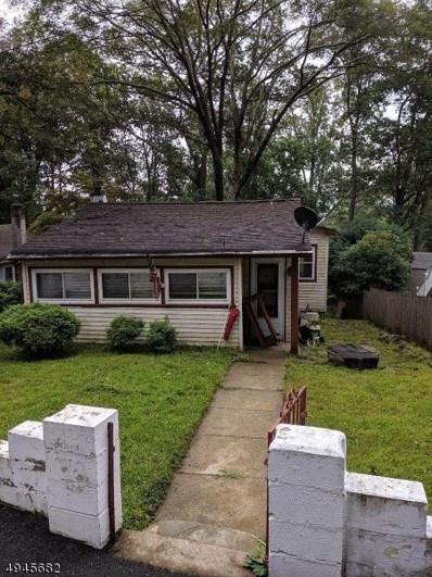3 Coolidge Trl, Hopatcong Boro, NJ 07843 - MLS#: 3601450