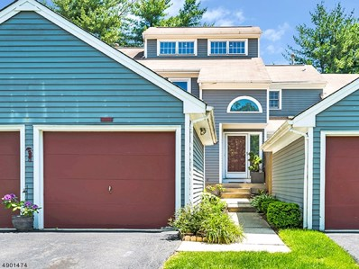 182 Grandview Ln, Mahwah Twp., NJ 07430 - #: 3602342